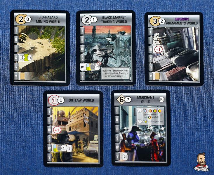 Карты, исправленные во второй редакции игры