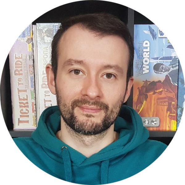Тимур Дорохов, Nastolki LIVE